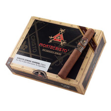 Montecristo Nicaragua Toro Box of 20